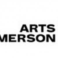 ArtsEmerson Announces A BRIMFUL OF ASHA Photo