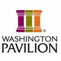 Washington Pavilion Offers Free Festivals Every Saturday Through The Holidays Photo