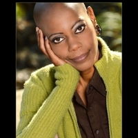 Debra Wilson to Host the 24th Annual ADG Awards Photo
