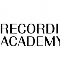 Recording Academy Establishes Songwriters & Composers Wing Photo