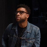 Playwright Keenan Scott II Has Signed With A3 Artists Agency Photo