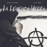 VIDEO: Watch the Trailer for LA LEYENDA NEGRA
