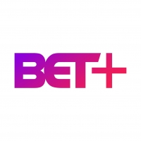 BET+ Adds New Procedural Drama DIGGSTOWN Photo