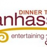 Chanhassen Dinner Theatres Announces Summer Concerts On The Main Stage Starting July  Photo