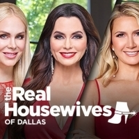 THE REAL HOUSEWIVES OF DALLAS Returns to Bravo This September