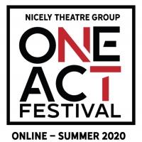 New Local Non-Profit Theatre Group Debuts Inaugural One-Act Festival Photo