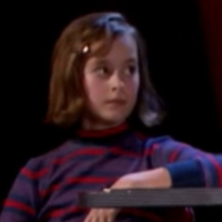 VIDEO: On This Day, April 19- FUN HOME Opens On Broadway Photo