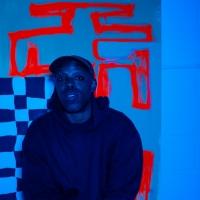 Toronto Rapper Shad Shares New Single & Video 'Work' Photo