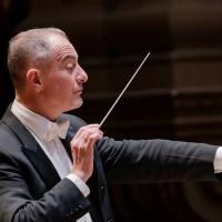 Columbus Symphony Will Perform at The University Of Dubuque's New Pipe Organ Dedicati Photo