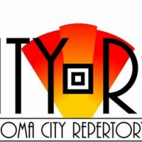 Oklahoma City Repertory Theatre Announces Nationwide Search For Artistic Director Photo