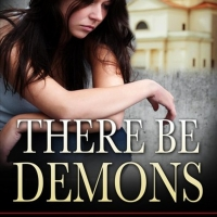 M. K. Theodoratus Will Promote Her Supernatural Fantasy 'There Be Demons'