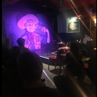 The BroadwayWorld Beginner's Guide To: Stand-Up Comedy Photo