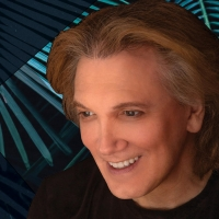 Charles Busch Will Appear on BETWEEN TWO PALMS at The Studios of Key West Photo