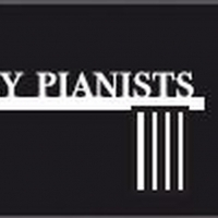 Key Pianists Returns To Weill Recital Hall At Carnegie Hall Photo