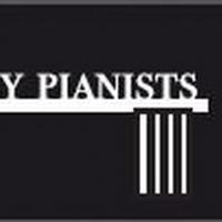Key Pianists Returns To Weill Recital Hall At Carnegie Hall