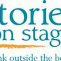 Stories On Stage Announces 2021-2022 Season Photo