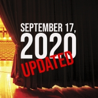 Virtual Theatre Today: Thursday, September 17- with Judy Kuhn, Next On Stage Top 8 and Mor Photo