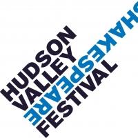 HUDSON VALLEY SHAKESPEARE FESTIVAL Cancels 2020 Summer Season Photo