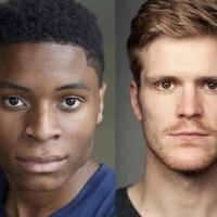 Cast Announced for the Re-Opening Show in Arcola Theatre's Brand New Outdoor Venue Photo