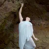 Sonia Plumb Dance Announces Intimate Live and Video Premieres of PENELOPE'S ODYSSEY - Photo