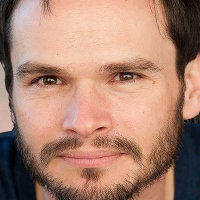 BWW Interview: Sound Expertise Jeff Gardner Sounds Off on THE ZIP CODE PLAYS: LOS ANG Photo