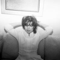Tristen Announces New Album 'Aquatic Flowers' Photo