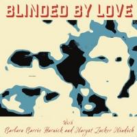 LISTEN: Barbara Barrie and Margot Zucker Mindich Chat with John Cullum and Barbara Zu Article