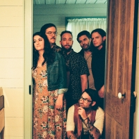 The Strumbellas To Headline 92.5 The River's 16th Annual RiverFeast