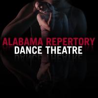 Alabama Repertory Dance Theatre Announces Fall 2020 Virtual Concert Photo