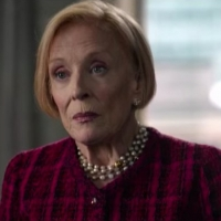 VIDEO: See Holland Taylor in a New Clip from THE MORNING SHOW Season 2 Photo