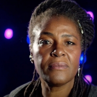 VIDEO: Sharon D Clarke Gets Ready to Bring CAROLINE, OR CHANGE to Broadway Photo