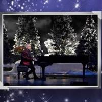 Jim Brickman Returns to the Hanna Theatre With Three Live Performances Photo