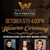 Celebrity Guests Kat Graham and Andrea Navedo Will Be Honored At Westfield IFF Photo