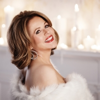 Renée Fleming Will Headline Montalvo's Magical Gala ONE ENCHANTED EVENING
