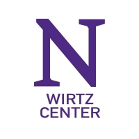 Wirtz Center Announces Online Subscription Package for Fall Photo