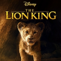 Box Office Report: THE LION KING Holds #1 Spot, ONCE UPON A TIME IN HOLLYWOOD Opens with $40M