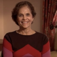 Original Joffrey and Harkness Dancer, Brunilda Ruiz, Dies at 83