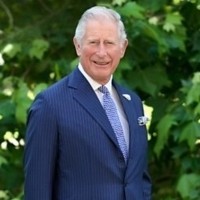 Prince Charles Supports the London Arts Industry; Says He is 'Praying' For Venues to  Photo