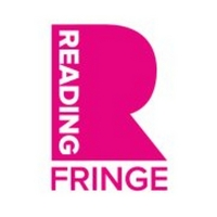 Reading Fringe Festival Goes Digital