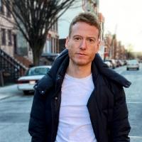 Teddy Thompson Premieres 'Heartbreaker Please' Video