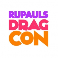 RuPaul's Dragcon Dazzles With 100,000 Attendees in 2019 Photo