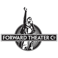Forward Theater Announces Changes to Productions in 2020-21 Photo