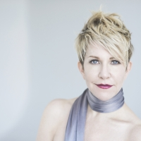 Joyce DiDonato to Perform as Part of MET STARS LIVE IN CONCERT Series Photo