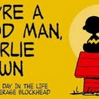YOU'RE A GOOD MAN, CHARLIE BROWN Comes To The Simi Valley Cultural Arts Center Photo