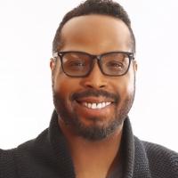 Temar Underwood Named Associate Director Of Artistic Programming Photo