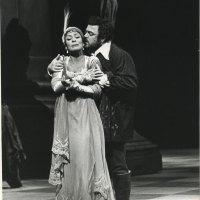 The Met Announces Two-Week Schedule for Nightly Met Opera Streams Featuring LA TRAVIA Photo