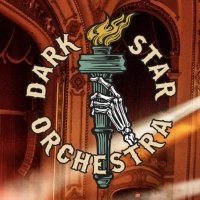 Dark Star Orchestra Announces Two Concerts in Vermont in October Photo