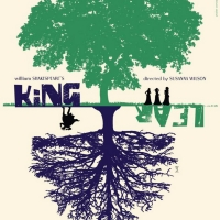 Gwinnett Classic Theatre Presents KING LEAR