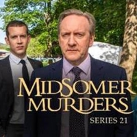 Acorn TV's MIDSOMER MURDERS Returns With All New Episodes Photo