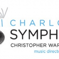 Charlotte Symphony Launches Virtual Concert Series 'Charlotte Symphony al Fresco' Tonight Photo